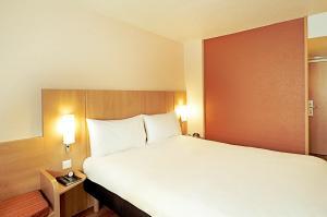 Ibis Antofagasta, Hotels  Antofagasta - big - 10