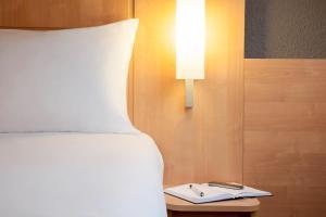 Ibis Antofagasta, Hotels  Antofagasta - big - 4