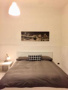 FDV's Modern Guest House - AbcAlberghi.com