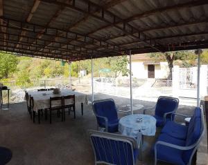 Holiday Home Strugara