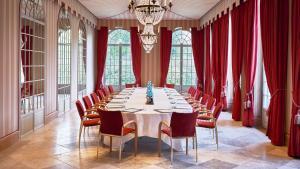 Villa Stephanie at Brenners Park-Hotel & Spa (33 of 66)