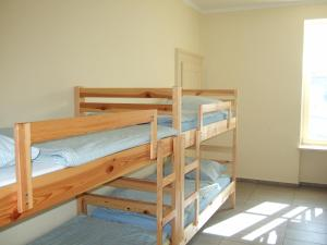 Rooms Vila Jurka, Хостелы  Križevci pri Ljutomeru - big - 51