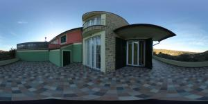 Villa Bastera - AbcAlberghi.com