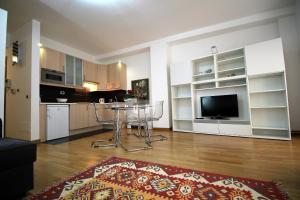 House La Superba - AbcAlberghi.com