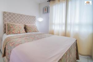 MonteSanto Verano, Apartments  Natal - big - 45