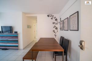 MonteSanto Verano, Apartments  Natal - big - 43