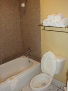 Days Inn by Wyndham San Antonio Northwest/Seaworld, Hotels  San Antonio - big - 3