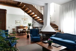 Casa Lunia Guesthouse - AbcAlberghi.com
