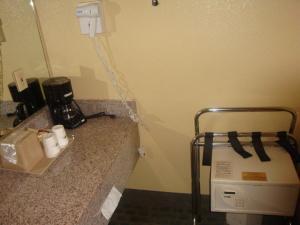 Days Inn by Wyndham San Antonio Northwest/Seaworld, Hotels  San Antonio - big - 2