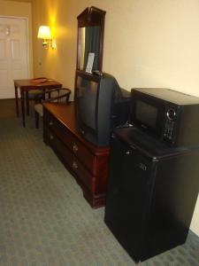 Days Inn by Wyndham San Antonio Northwest/Seaworld, Hotels  San Antonio - big - 12