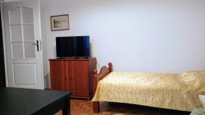 Apartament Lazurowa
