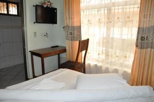 Rafiki Inn, Pensionen  Arusha - big - 14