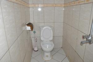 Rafiki Inn, Pensionen  Arusha - big - 9