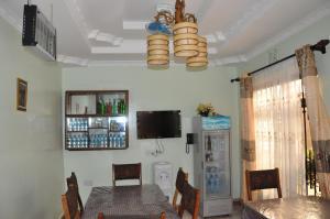 Rafiki Inn, Pensionen  Arusha - big - 22