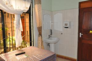 Rafiki Inn, Pensionen  Arusha - big - 25