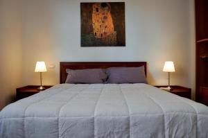 Decumana Apartment - AbcAlberghi.com