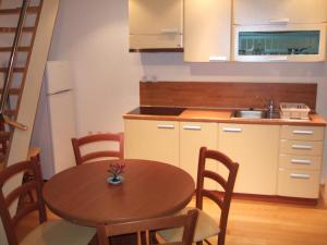 Apartments Vila Jurka, Apartmány  Križevci pri Ljutomeru - big - 27