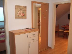 Apartments Vila Jurka, Apartmány  Križevci pri Ljutomeru - big - 23