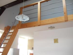 Apartments Vila Jurka, Apartmány  Križevci pri Ljutomeru - big - 18