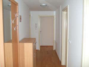 Apartments Vila Jurka, Apartmány  Križevci pri Ljutomeru - big - 16
