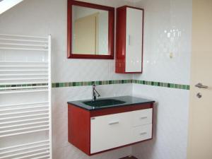 Apartments Vila Jurka, Apartmány  Križevci pri Ljutomeru - big - 8
