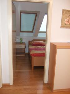 Apartments Vila Jurka, Apartmány  Križevci pri Ljutomeru - big - 7
