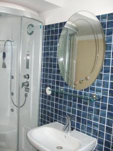 Apartments Vila Jurka, Apartmány  Križevci pri Ljutomeru - big - 6