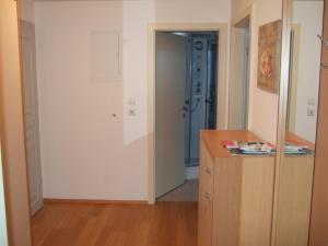 Apartments Vila Jurka, Apartmány  Križevci pri Ljutomeru - big - 5