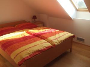 Apartments Vila Jurka, Apartmány  Križevci pri Ljutomeru - big - 2