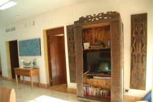 Luna Encantada H2, Apartmány  Playa del Carmen - big - 15