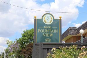 Econo Lodge Fountain View
