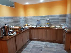 Hotel Catedral, Hotels  Mar del Plata - big - 52