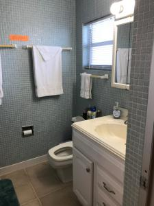 Belleview Gulf Condos, Apartmány  Clearwater Beach - big - 19