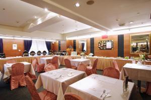 Fullon Hotel Jhongli, Hotely  Zhongli - big - 9
