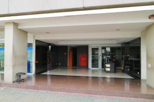 Adaru Property at Sunter Park View, Ferienwohnungen  Jakarta - big - 19