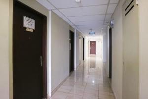 Adaru Property at Sunter Park View, Ferienwohnungen  Jakarta - big - 22