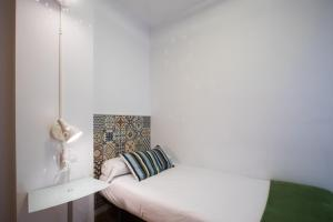 Flatsforyou Petit Bonaire, Apartmanok  Valencia - big - 8