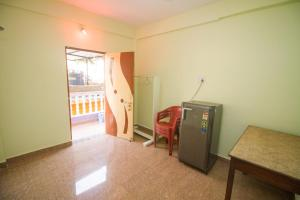 Namaste Apartments 2, Apartmány  Arambol - big - 19