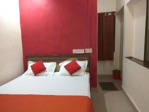 Hotel Shiva