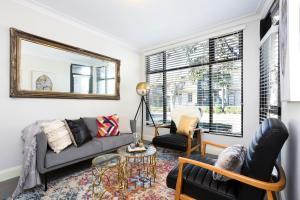 Executive 5 Bedroom Designer House