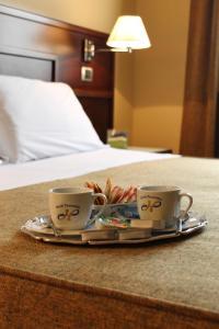Panorama Hotel - AbcAlberghi.com