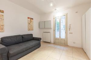 Appartamento Al Sant'Orsola - AbcAlberghi.com