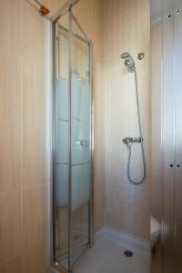 Flatsforyou Port Design, Ferienwohnungen  Valencia - big - 62