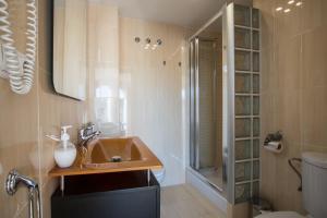 Flatsforyou Port Design, Ferienwohnungen  Valencia - big - 61