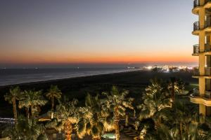 Oceanside at Palisade Palms, Case vacanze  Galveston - big - 2