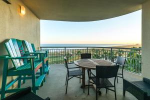 Oceanside at Palisade Palms, Case vacanze  Galveston - big - 31