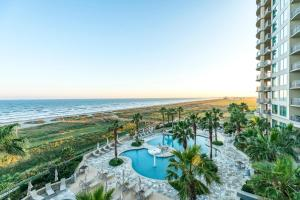 Oceanside at Palisade Palms, Case vacanze  Galveston - big - 29