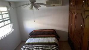Habitaciones Hormiga