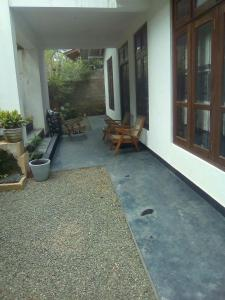 Villa Dineth, Ferienwohnungen  Unawatuna - big - 2