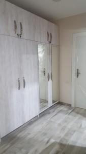 Apartament New Gudauri White, Apartmány  Gudauri - big - 11